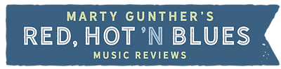 gunther-reviews-simple-flag-n-rev.png