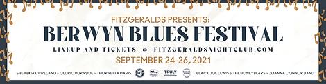 Berwyn-Blues-Fest-2021-FitzG.png