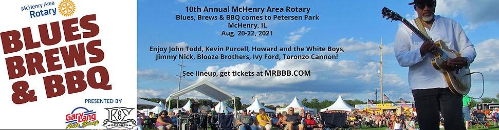 McHenry Blues BBQ  Fest 2021_1896x496.jp