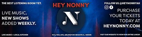 Hey-Nonny-banner-2021_edit.jpg