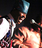 Lil-Ed-Blues-Imperials-20-Photo-Andy-Lyo