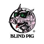 logo-blind-pig.jpg
