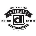 logo-delmark.jpg