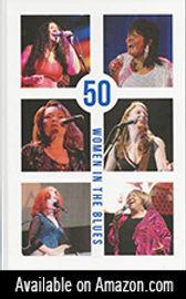 50-women-in-blues-book_ad.jpg