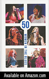 50-women-in-blues-book_ad.jpg