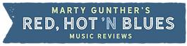 gunther-reviews-simple-flag-n.png