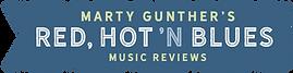 gunther-reviews-simple-flag-n.png