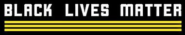 blmgn-logo.png