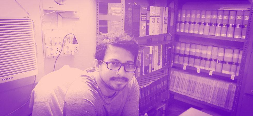 PSX_20201020_191532_edited.jpg