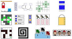 icons_2015.png
