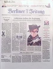 BerlingerZ.jpg