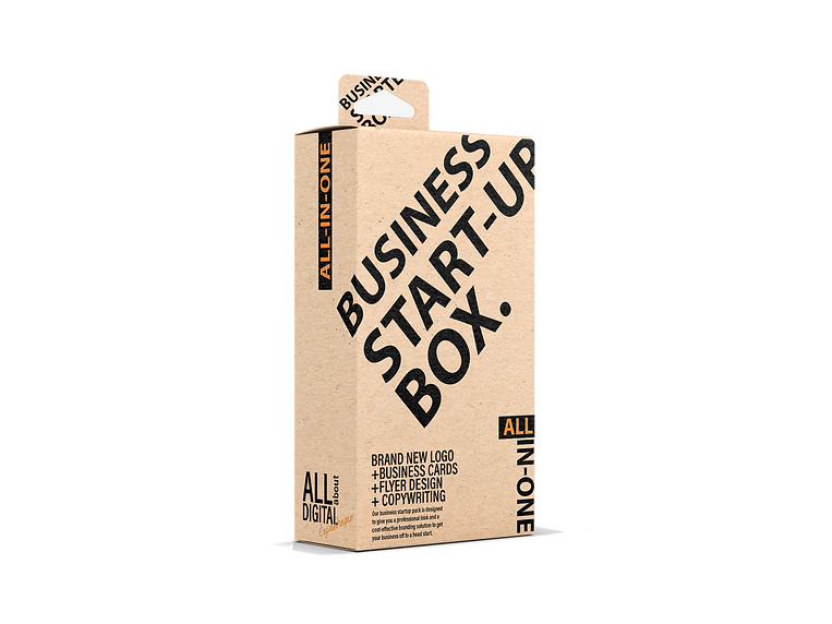 Business startup box copy1.png