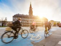 How to Denmark