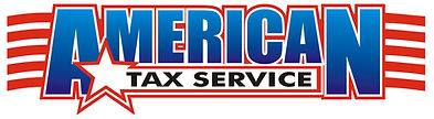 American Tax Logo.jpg