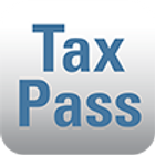 Website TaxPass Icon.png