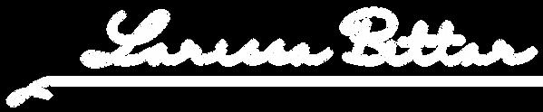 logo-larissa-bittar.png