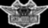 Redwood Run Logo.png