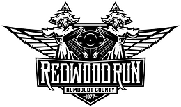 Redwood Run Logo.png