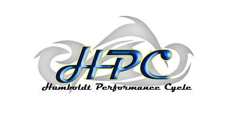 HPC.jpg