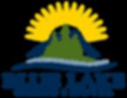 BLC_Logo_2009_T1_CP.png
