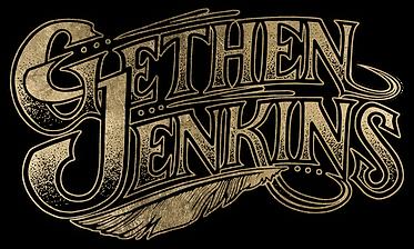Gethen logo gold.png