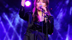 The Reluctant Apostles ft. Katey Sagal