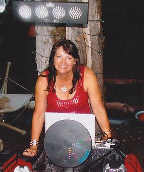 Rockin DJ2.jpg