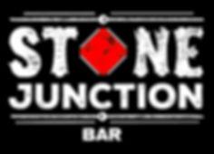 StoneJunctionBarLogo.jpeg