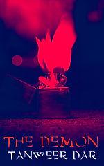 The Demon Cover.jpg