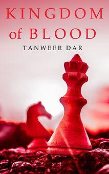 Kingdom of Blood cover.jpg