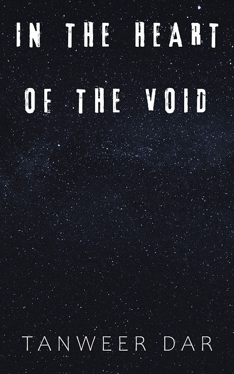 In the Heart of the Void cover.jpg