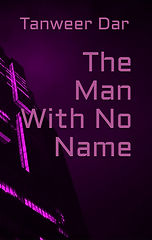 The Man With No Name - Kindle cover.jpg