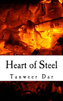 Heart_of_Steel_Cover_for_Kindle.jpg