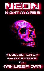 Neon Nightmares Kindle Cover.jpg