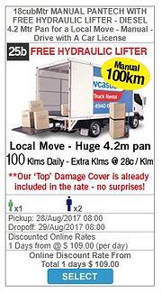 NCTR_100k_truck.jfif