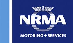 nrma-logo.jpg