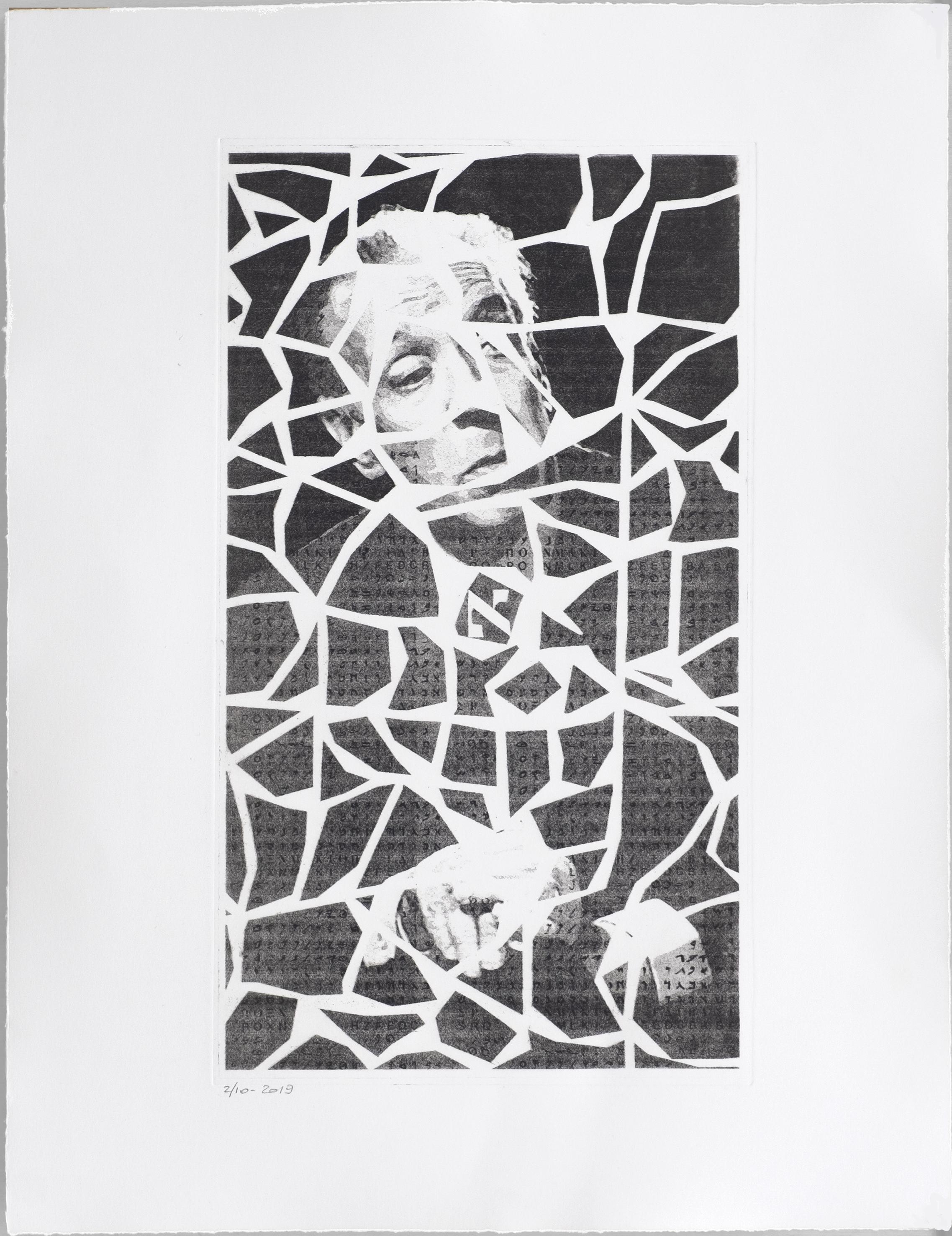 Borges y Laberinto