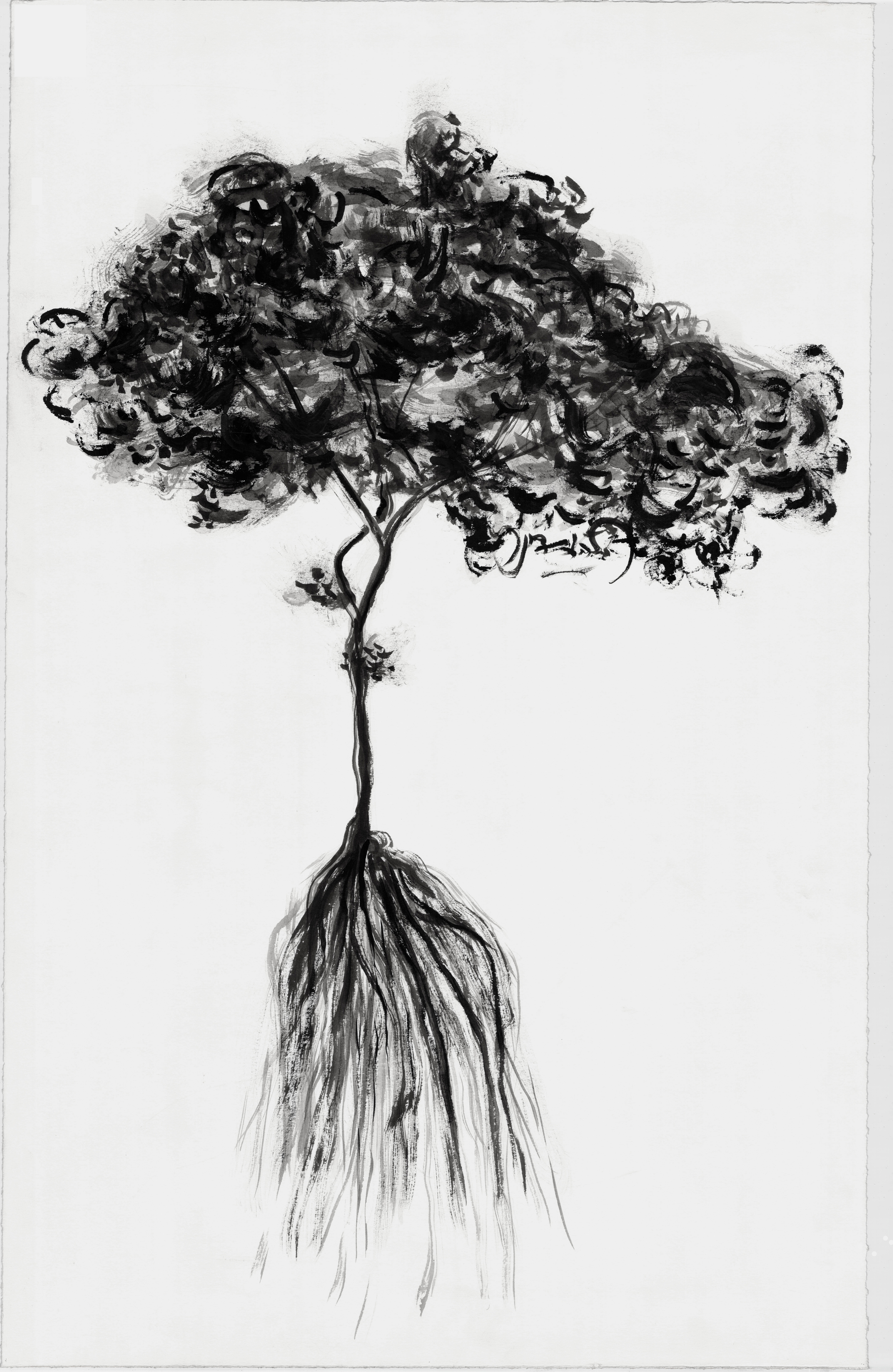 Uprooted III - 2010