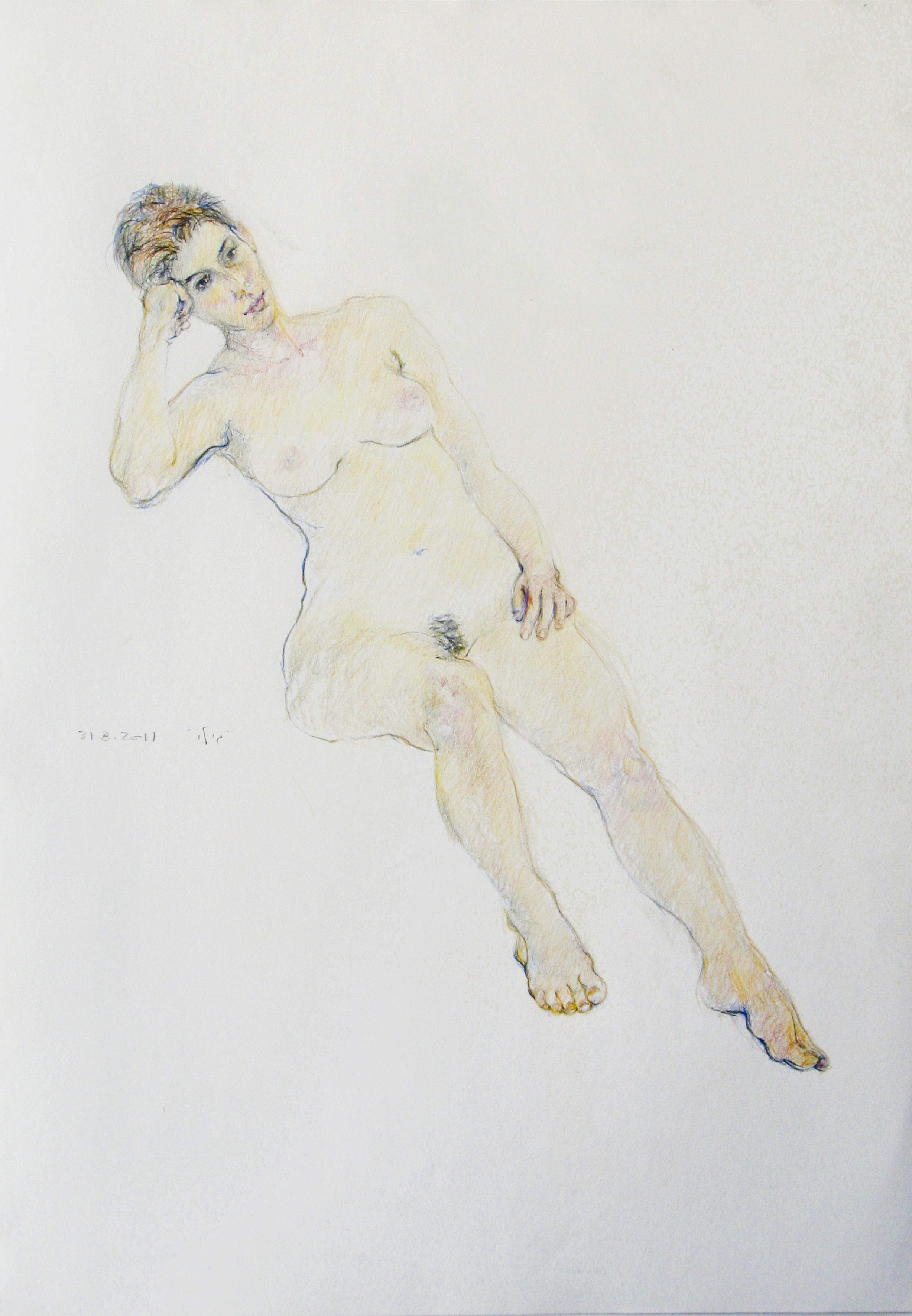 Gili (1) - 2011