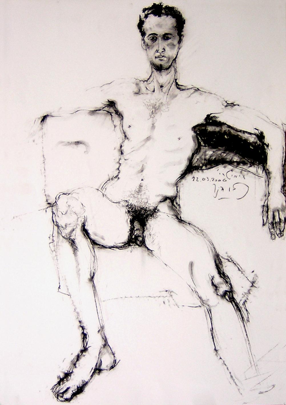 Dimitri (3) - 2006