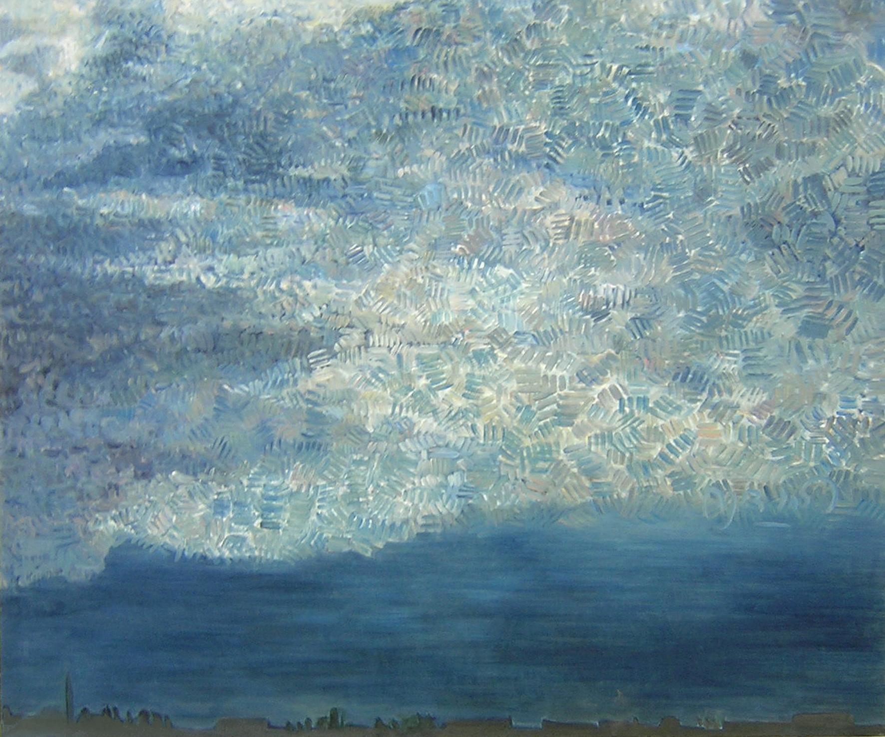 Sky III