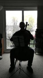 Cellist.png