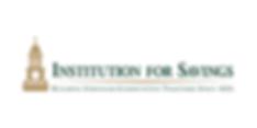 Institution Logo.png