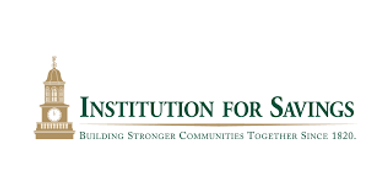 Institution Logo.png