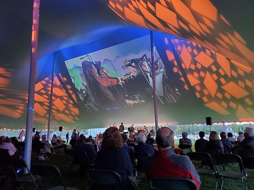 May 15 tent show.jpeg