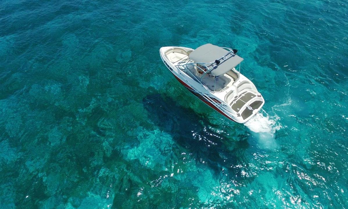 boat-rentals-san-miguel-de-cozumel-quint