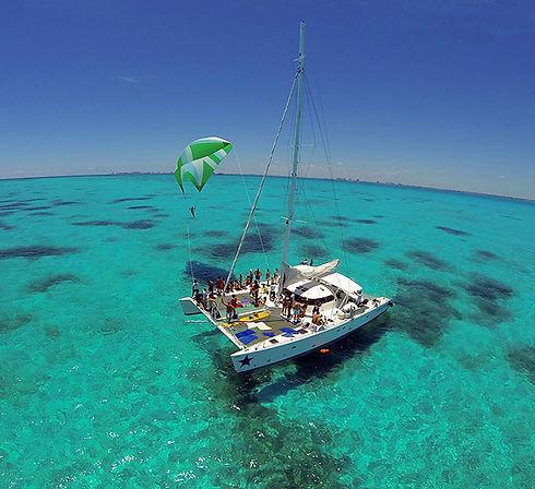 tour-de-catamaran.jpg