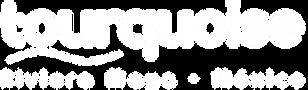 Logo Tourquoise blanco.png