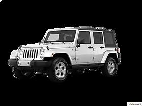 2015-Jeep-Wrangler-front_9014_032_2400x1