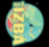 03_2_лето_прозрачный фон_логотип ART IZB